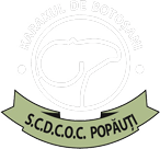 S.C.D.C.O.C Popăuți – Botoșani